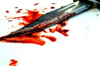 Honour killing in Thane? In-laws hack man to death in front of his wife