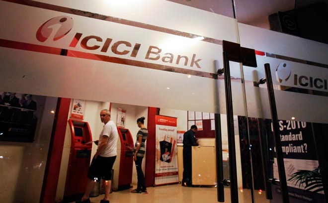 ICICI starts offering 'instant' personal loans of upto Rs 15 lakhs via ATMs