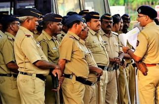 Maharashtra Police is the first in the country to introduce such a course (representational image)