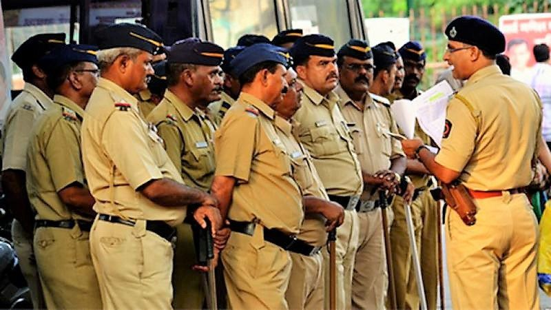 In a first, Maharashtra police to train cops in emotional intelligence to help them shed negative image