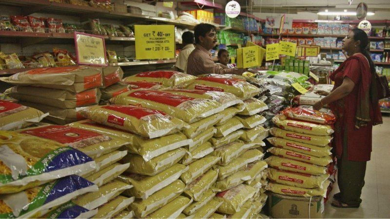 Made a genuine mistake post GST? Government to take a lenient approach