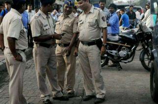 Photo courtesy: Oneindia.com