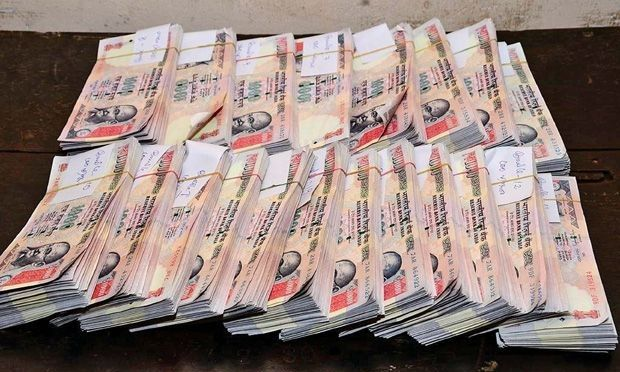 Mumbai man gets 10 years in jail for carrying fake notes worth Rs 6 lakh
