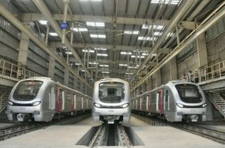 Mumbai Metro earns Rs. 85 lakh from movie shoots, reveals RTI