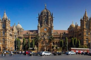 While the station has been renamed, CR said the code initial will remain the same (CST. Picture Courtesy: travelscopeindia.com)
