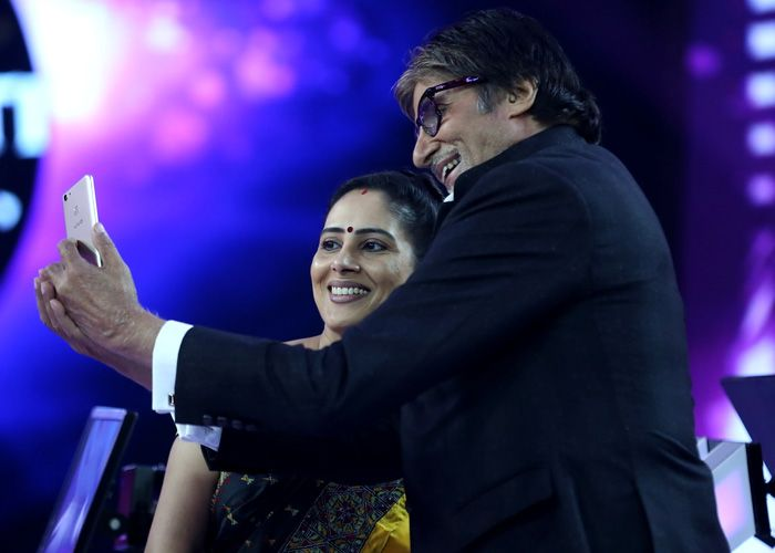 NGO worker wins 1 crore on KBC's season 9, here's the question she answered