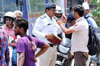 Representational Image. Courtesy: Indiatimes.com