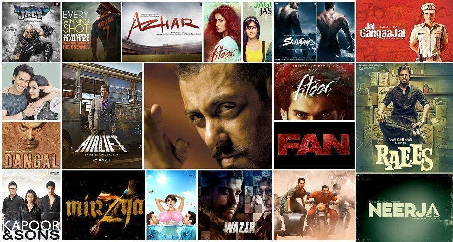 Pakistan lifts ban on Bollywood movies due to alleged revenue loss