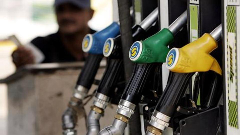 Petrol and diesel prices to be revised at 6 am every day from Friday, June 16