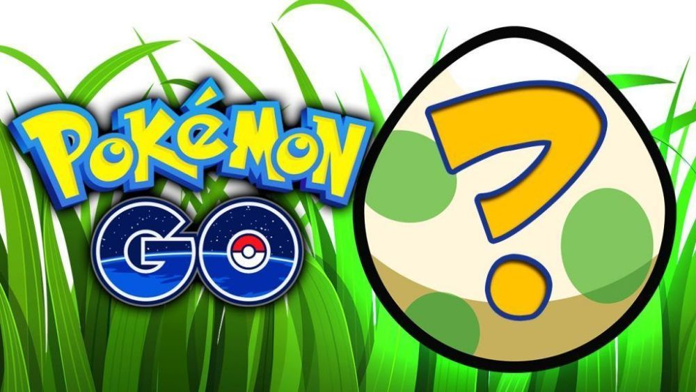 PIL filed against Pokemon Go for 'hurting' religious sentiments