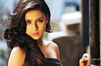 Pratyusha was heavily into drugs and alcohol, reveals forensic report