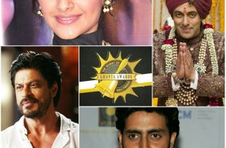 Salman Khan starrer Prem Ratan Dhan Payo earned 4 Ghanta Awards