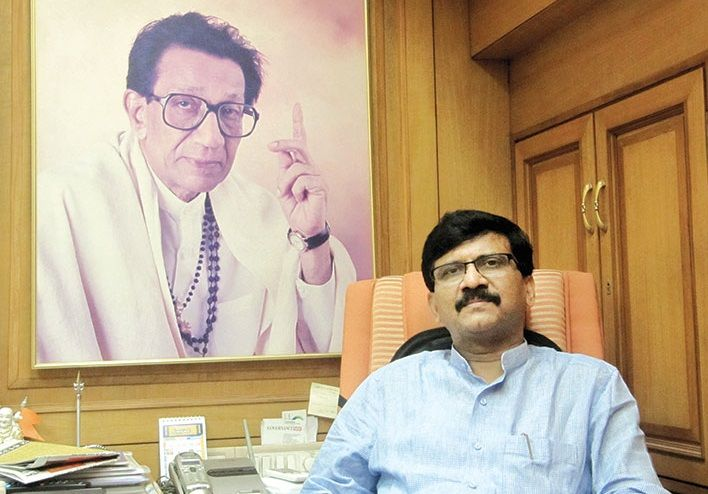 True Indians should be angry with Pakistan, isolate Islamabad completely: Shiv Sena