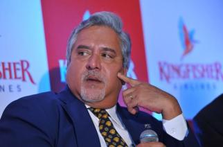 Vijay Mallya offers 4000 crore as part payment against bank debts
