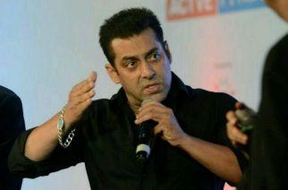 Salman Khan (Photo: voompla.com)