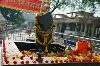 Women cannot be barred from entering Shani Shingnapur temple: Bombay HC