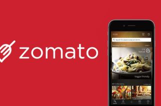 17 million user records were hacked from Zomato's database