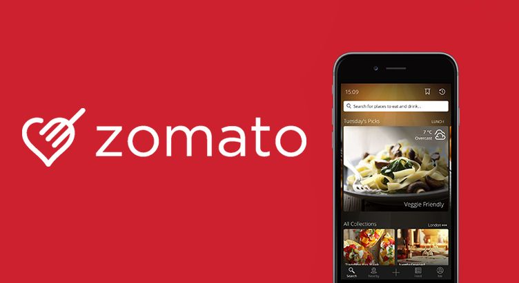 Zomato Hacked: Details of 17 million accounts & passwords leaked, credit card info secure