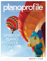plano profile photo contest