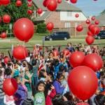 balloons.2 detail 10 15