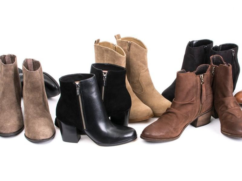 boots plano profile