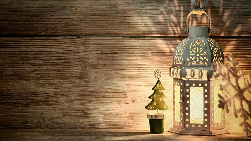plano heritage farmstead lantern light plano profile 2015