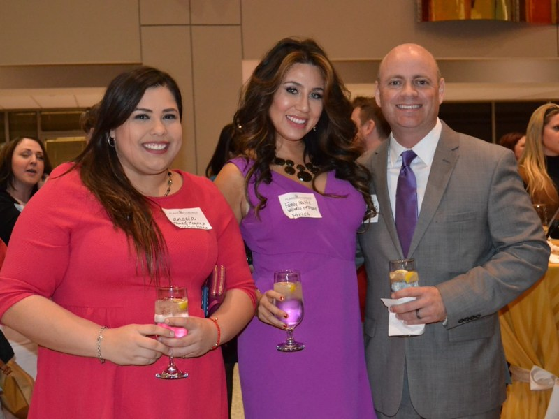 Business After Hours Plano Chamber of Commerce