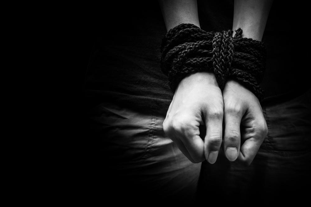 dart human trafficking awareness month