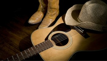 Texas Courtyard Music Series, Plano