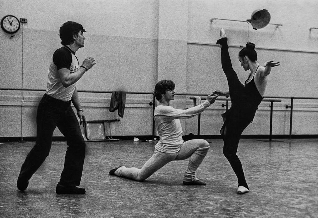 edward villella ballet chamberlain performing arts plano_1