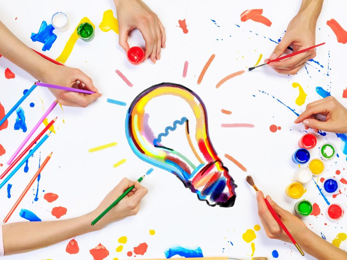 art centre plano educational seminar