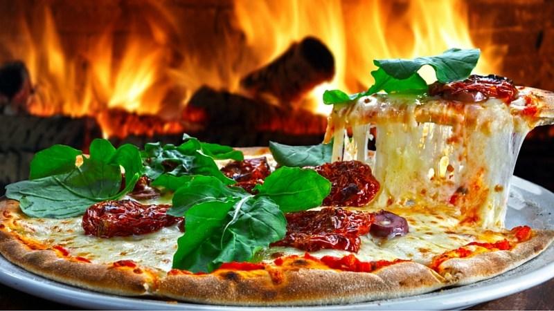 new plano restaurant - kenny's east coast pizza