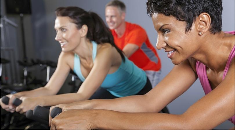 women's health and wellness event Plano