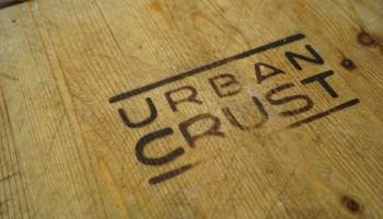 Urban Crust Vegan Beer and Wine Dinner Plano