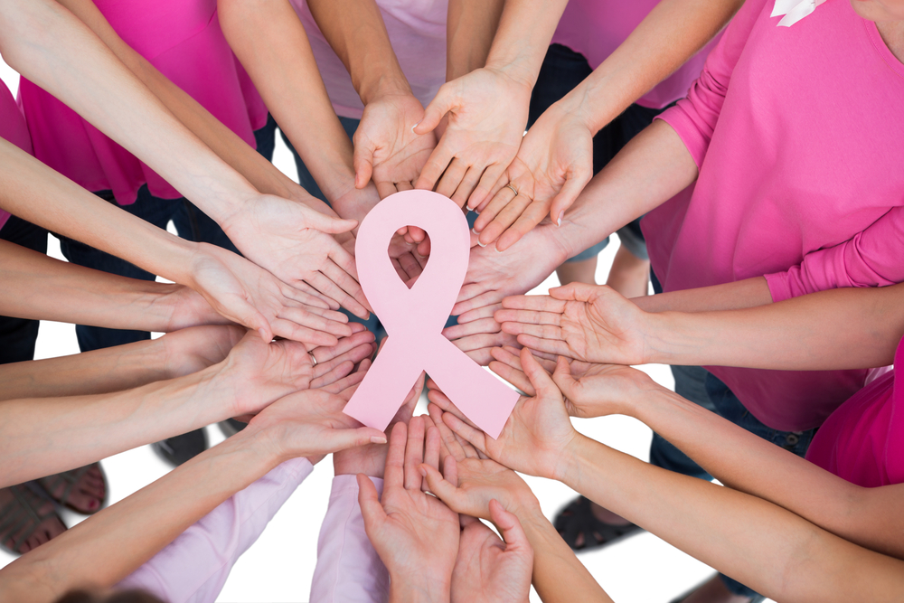 3D Mammography Solis Mammography, Plano