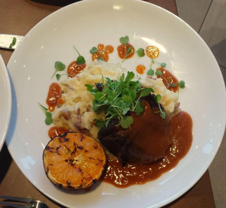 pinstack-wagyu-beef