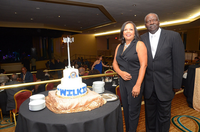 wilkins-group-30th-anniversary-celebration_1