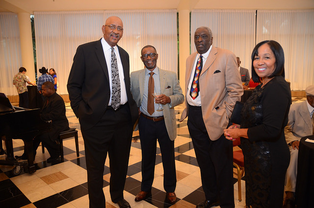 wilkins-group-30th-anniversary-celebration_2