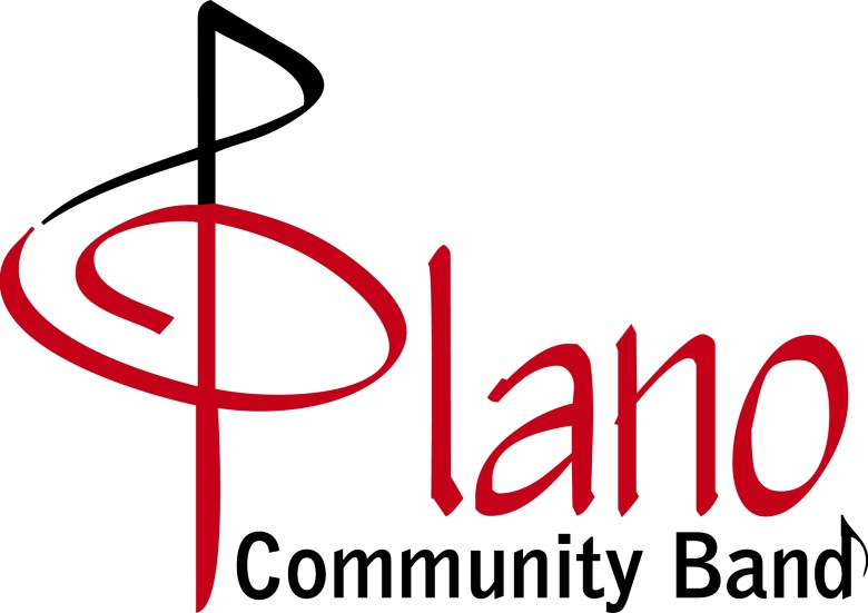 pcb-logo-print
