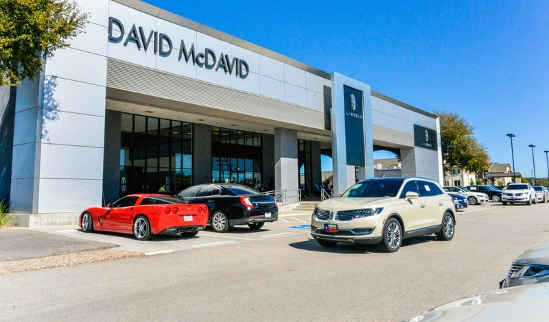 my-possibilities-takes-the-wheel-at-david-mcdavid-lincoln