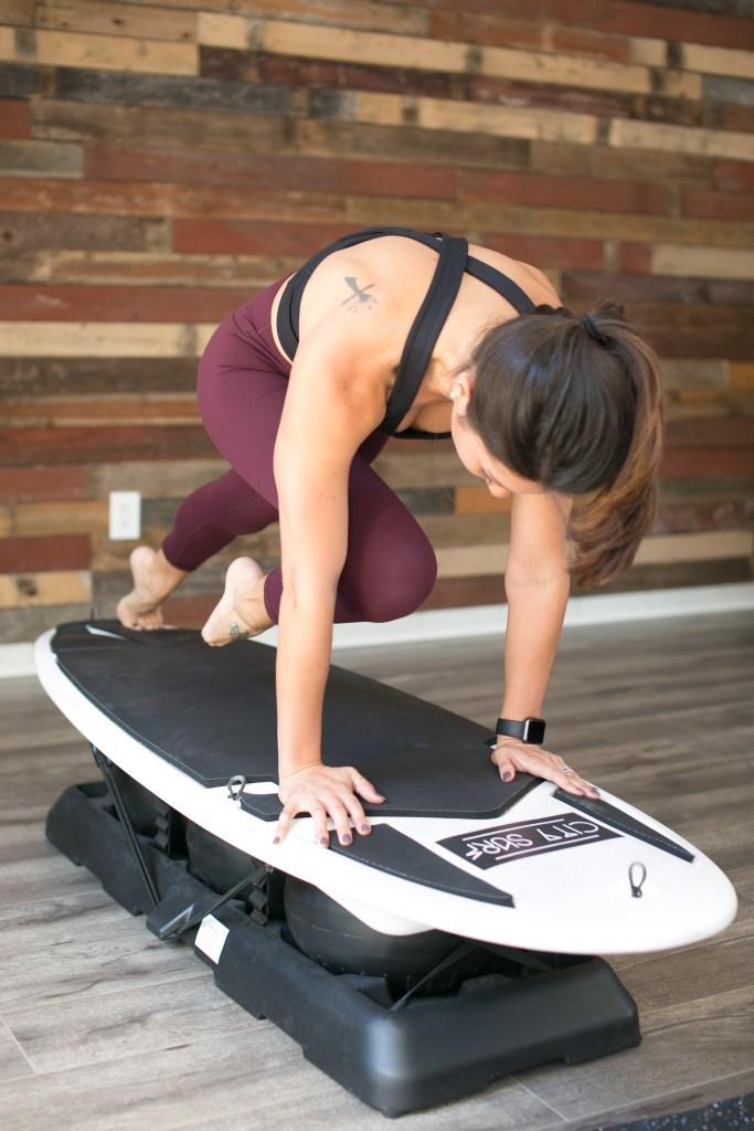 city-surf-plano-shops-at-legacy-yoga