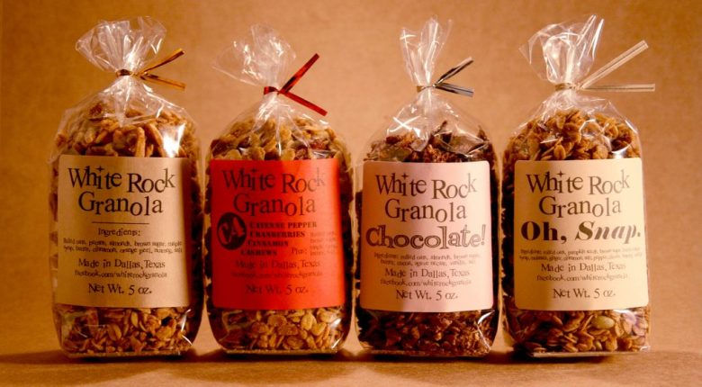white-rock-granola-local-open-air-market-highland-park