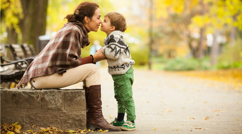 family-law-hopes-door