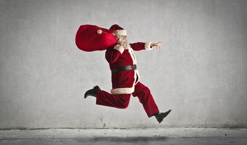 santa-run-2016-plano-my-possibilities