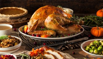 thanksgiving-meals-in-plano