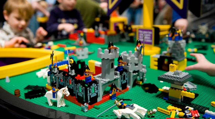 castle-builder-exhibit-at-sci-tech-discovery-center-frisco