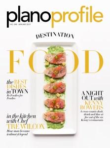 plano profile magazine january 2017