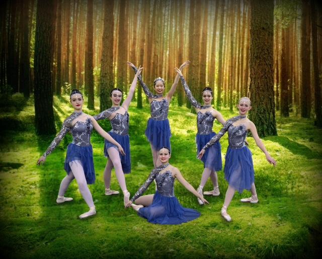 plano metropolitan ballet