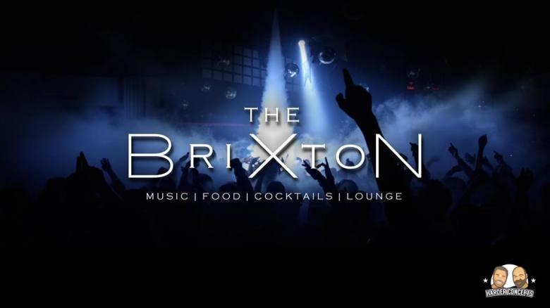 the brixton, shops at legacy, plano