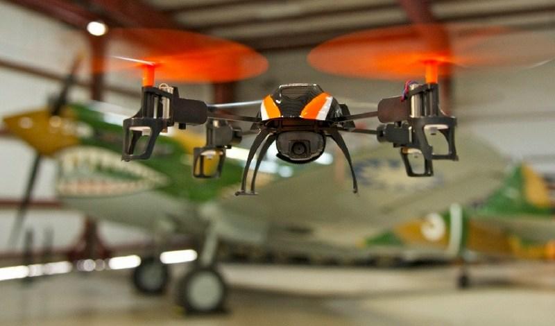 drone-wars-cavanaugh-flight-museum